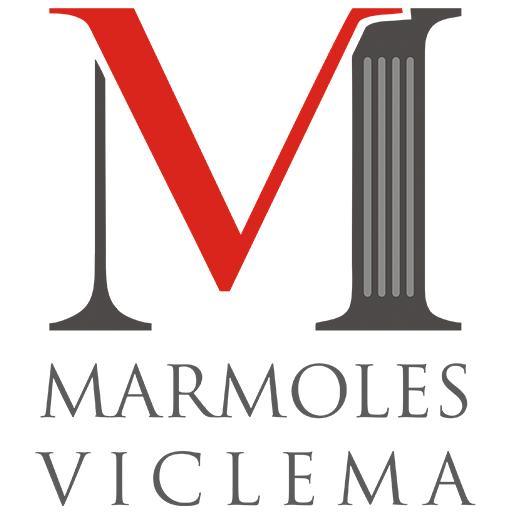 Venta de Retales de Mármoles Granitos, Cuarzos y Porcelanicos