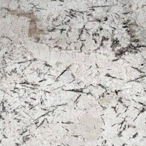 Granito Ice Blue Marmoles Viclema Mijas