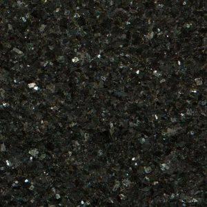 Granito Labrador Oscuro Marmoles Viclema Mijas
