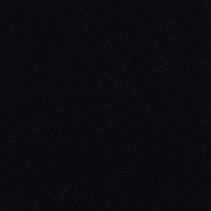 Granito Negro Intenso Marmoles Viclema Mijas