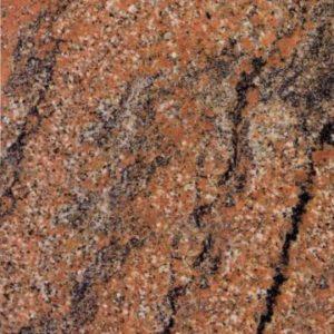 Granito Reliquia Marmoles Viclema Mijas