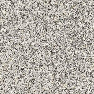 Granito Silver White Marmoles Viclema Mijas