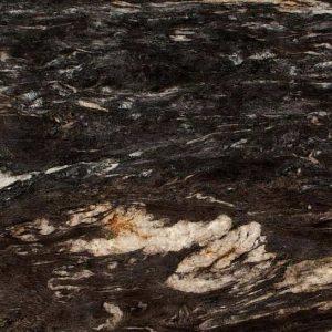 Granito Titanium Envejecido Marmoles Viclema Mijas