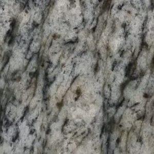 Granito Verde Cascada Pink Marmoles Viclema Mijas